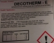 Decotherm 25L nemrzn.směs do radiátoru