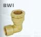 GEBO BWI Koleno 40x5/4