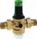 Honeywell D06F3A 3/4 filtr s r.ventilem