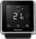 Honeywell termostat T6R Lyric bezdrát