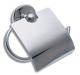 Metalia 1 6138.0 závěs toal.papíru kr.