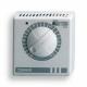 Pokojový termostat denní - REGO