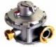 Regulátor plynu B25