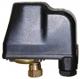 Spínač tlakový PC 230V 1-5 bar
