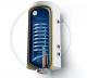 TESY 100 l V kombinovaný ohřívač standar