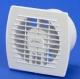 Ventilátor E150