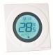 termostat SALUS  ST 620RF týdenní