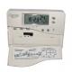 termostat TP08