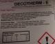 xDecotherm 5L  kapalina do radiátoru