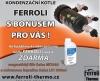 Ferroli BLUEHELIX PRO 25C Kotel kondezač