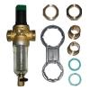 Honeywell FK06-3/4 AA filtr s r.ventilem