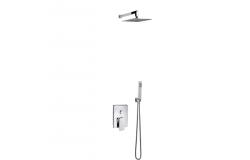 AKCE podomítkový sprchový set