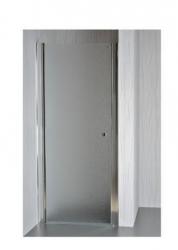 ARTTEC MOON 75 grape NEW sprchové dveře