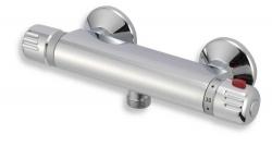 Aquamat 2660/1.0 sprchová nástěnná
