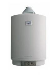 Ariston 80V CA-E plynový ohřívač