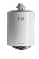 Ariston 80V CA plynový ohřívač