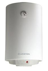 Ariston 80l elektrický ohřívač