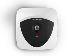 Ariston ANDRIS LUX 10 U