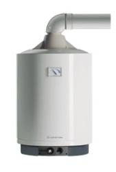 Ariston FB 80V FB plynový ohřívač