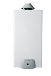 Ariston MICRO 45 CA plynový ohřívač