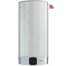 Ariston VLS80 zásobník VELIS EVO wi-fi