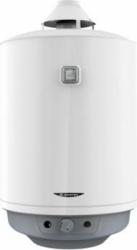 Ariston plyn.S/SGA X  80 EE(komín)