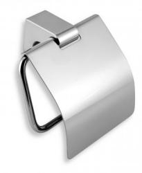 Audrey 66138.0 držák toal. papíru
