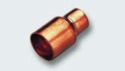 Cu hrdlo 5243  22-18 axi