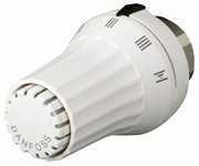 Danfoss RAE-K5034 termostatická hlavice