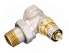 Danfoss termoventil RA-N 10 3/8 rohový