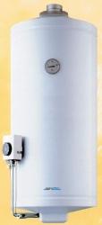 ENBRA BGM 10Q 100l plynový ohřívač
