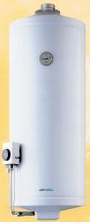 ENBRA BGM 12Q 120l plynový ohřívač
