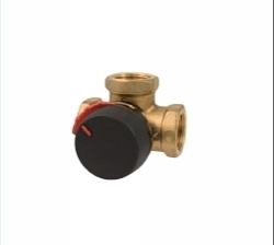 ESBE VRG131 2 směšovací ventil