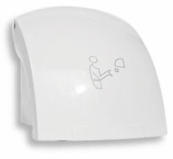 Elektrický senzorový osoušeč rukou,1800W