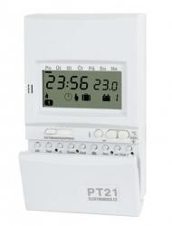 FERROLI prostorový termostat PT21