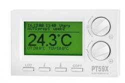 FERROLI prostorový termostat PT59X