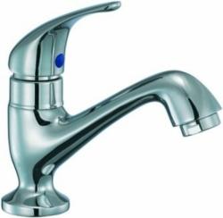 GB Výtokový ventil pro jednu vodu