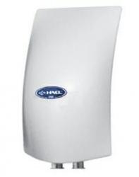 Hakl PO-PM 135 průtokový ohřívač vody