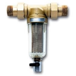 Honeywell Filtr FF06 3/4AA  3/4