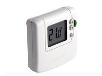 Honeywell termostat DT90A