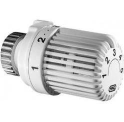 Honeywell termostatická hlavice Thera 2