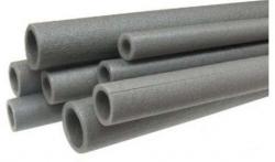 Izolace potrubí 12/10mm Mirelon