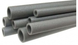 Izolace potrubí 12/5mm Mirelon