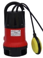 KOPRO čerpadlo ponorné TP 550 plast