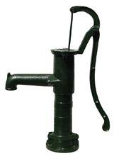 KOPRO pumpa ruční HP 75