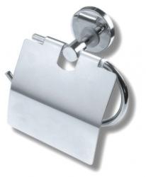 Mephisto 6838.0 závěs toal.papíru s kryt