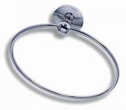 Metalia 1 6101.0 kruhový držák
