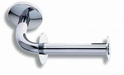 Metalia 1 6110.0 držák toal.papíru