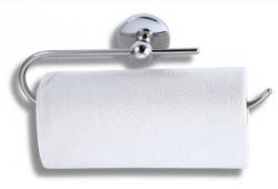 Metalia 1 6151.0 závěs pap.ručníků