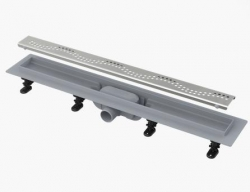 Odvodňovací  žlab 85cm APZ 850M Simple